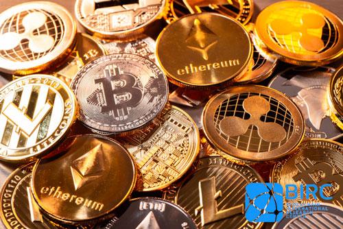 رمز ارز یا ارز دیجیتال چیست؟ + ویدیو - مرکز تحقیقات بلاکچین