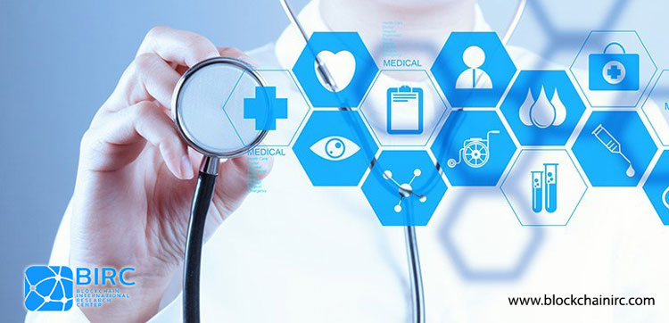 حوزه های مرتبط با بیمه سلامت