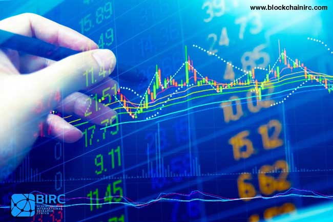 تحلیل فاندامنتال ارزهای دیجیتال