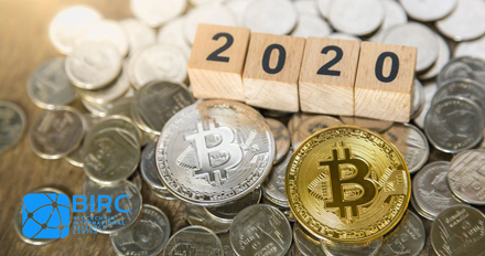تحلیلگر بلومبرگ: بیت کوین و طلا مستعد بیشترین رشد در سال ۲۰۲۰