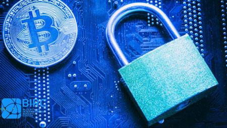 ارائه ویژگی جدید امنیتی برای کیف پول های بیت کوین توسط شرکت ژاپنی