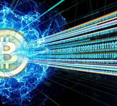 کامپیوتر کوانتومی و ارزهای دیجیتال