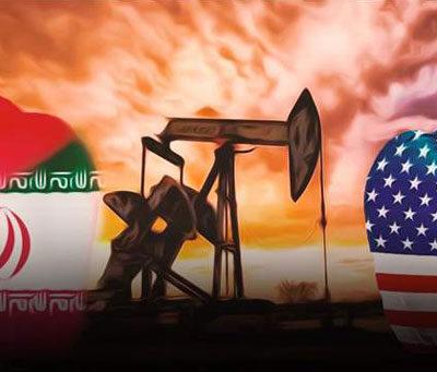 جایگاه ایران در جنگ تجاری آمریکا و چین