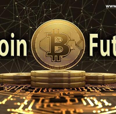 قرارداد آتی بیت کوین (Bitcoin Futures) چیست؟ هر آنچه که باید بدانید