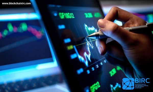 مزایا و معایب تحلیل تکنیکال در بازار های سرمایه