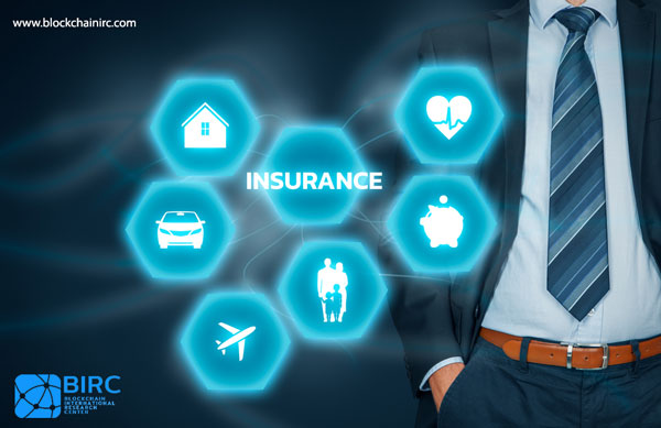 فرصت ها و چالش های بلاکچین در صنعت بیمه