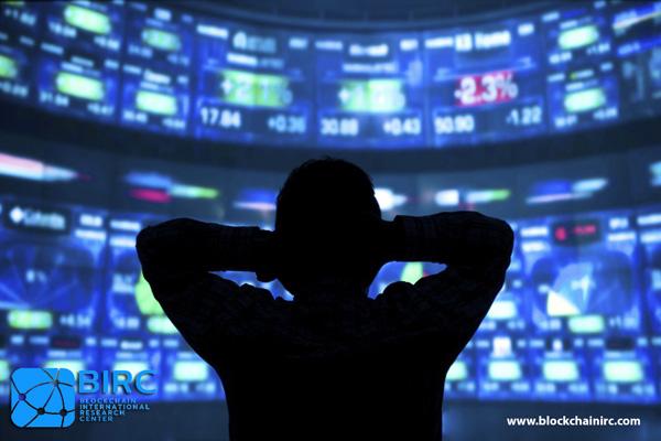 شروع ترید و معامله در ارزهای دیجیتال