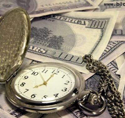 تاریخچه پول، از جنگ جهانی دوم تا ظهور بیت کوین