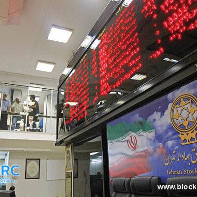 شاخص یک ميليونی در انتظار بورس تهران!