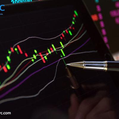 بازار دو طرفه (Two-Sided Market) چیست؟