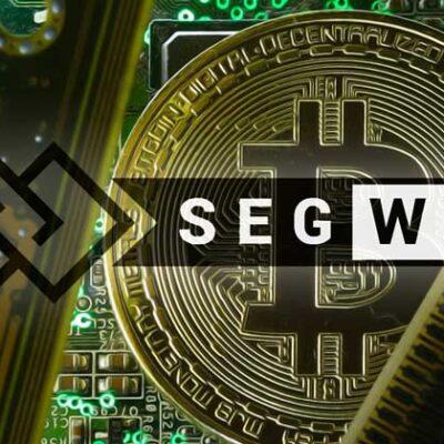 سگویت (SegWit) چیست و چگونه کار میکند؟