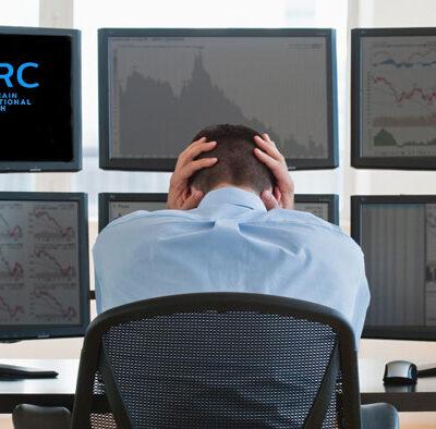 چرا معاملهگران در بازارهای مالی شکست میخورند؟
