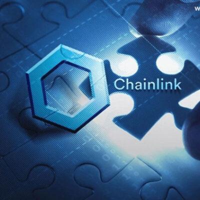 چین لینک (ChainLink) چیست؟ هر آنچه که باید بدانید
