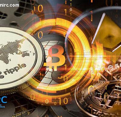 چه سازوكارهايی برای نظارت بر عملكرد ارزهای دیجیتال وجود دارد؟