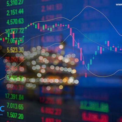چهار عامل تاثیر گذار در شکلگیری روند حرکتی بازارهای مالی