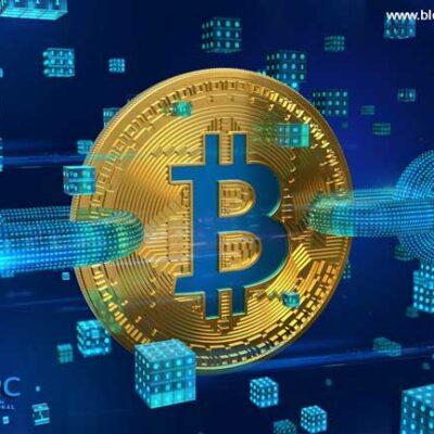 بلاک چین چیست که کاربرد آن منجر به ایجاد گرانترین رمزارز جهان،بیت کوین، شده است؟