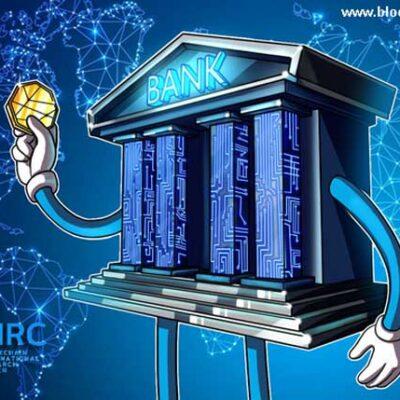 ورود بانکها به بازار ارزهای دیجیتال چه مزایا و معایبی دارد؟
