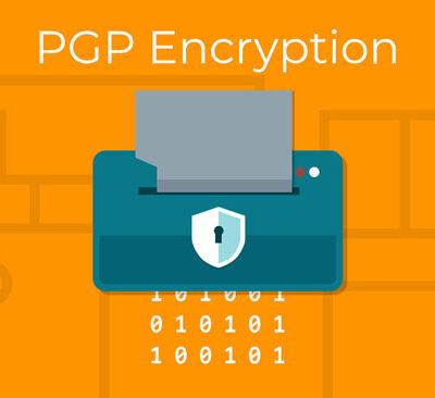 پی جی پی (PGP) چیست؟ افزایش حریم خصوصی با رمزنگاری