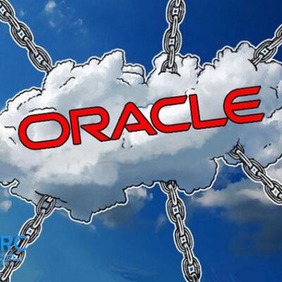 اوراکل (Oracle) چیست و چه نقشی در بلاک چین دارد؟