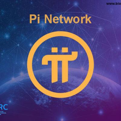 پای نتورک (Pi Network) چیست؟ رواج یک کلاهبرداری جدید!