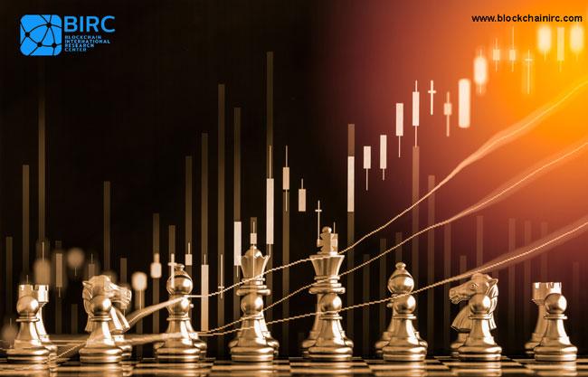 بهترین استراتژیهای سرمایهگذاری برای ورود به دنیای ترید