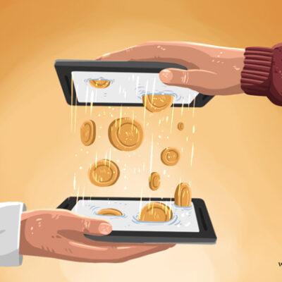 سیستم وامدهی کریپتو (Crypto Lending) چیست؟