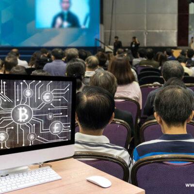 اضافه شدن ارزهای دیجیتال به برنامه درسی در چین