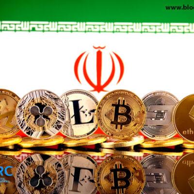 آیا حذف ریال از واحد پولی ایران باعث افزایش تقاضا برای خرید ارزهای دیجیتال می شود؟