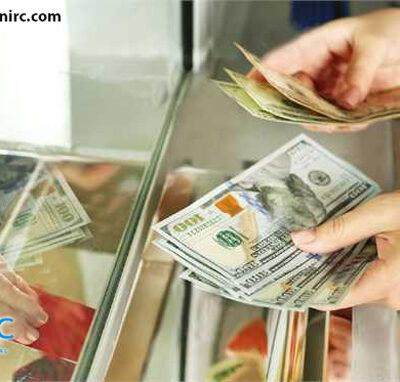 اعلام توافقات ۸ بندی صرافی ها با بانک مرکزی ایران