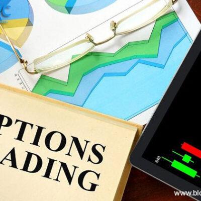 معاملات آپشن بیتکوین (Bitcoin Option Trading) چیست؟