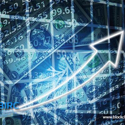 رفتار قیمت در بازارهای مالی