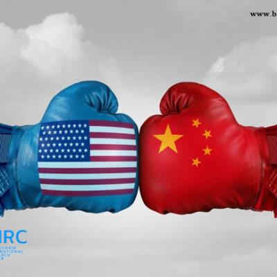 جنگ تجاری چیست؟