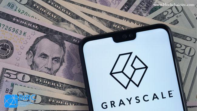 گری اسکیل 13 ارز دیجیتال جدید را به صندوقهای تراست خود اضافه میکند