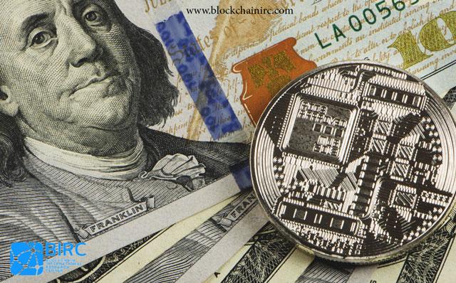 دارایی کریپتوی ۳۱۲ میلیارد دلاری صندوق های پوشش ریسک تا سال ۲۰۲۶